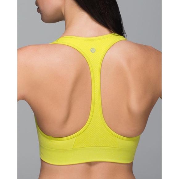 571ff262038f6 lululemon athletica Intimates   Sleepwear